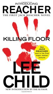 Lee Child's Killing Floor