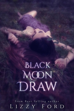 BlackMoonDraw423x630