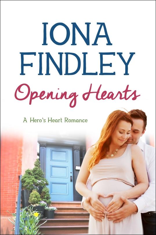 1-Opening-Hearts.jpg