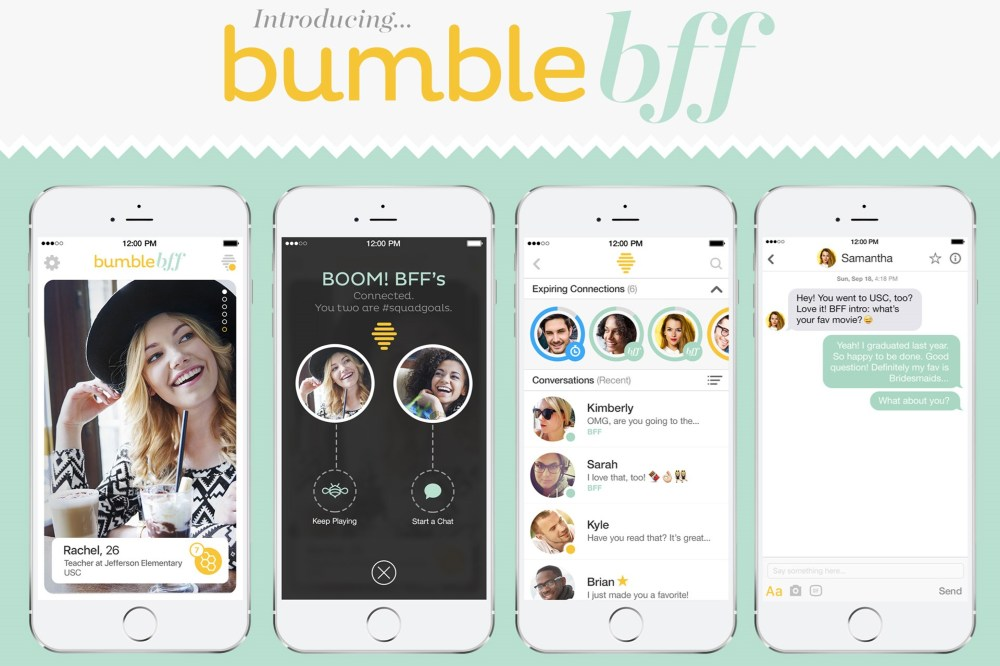 bumble-bff-vogue-7mar16-pr_b.jpg