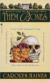 thembones