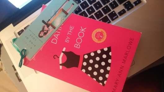 datingbythebookannmarymarlowe