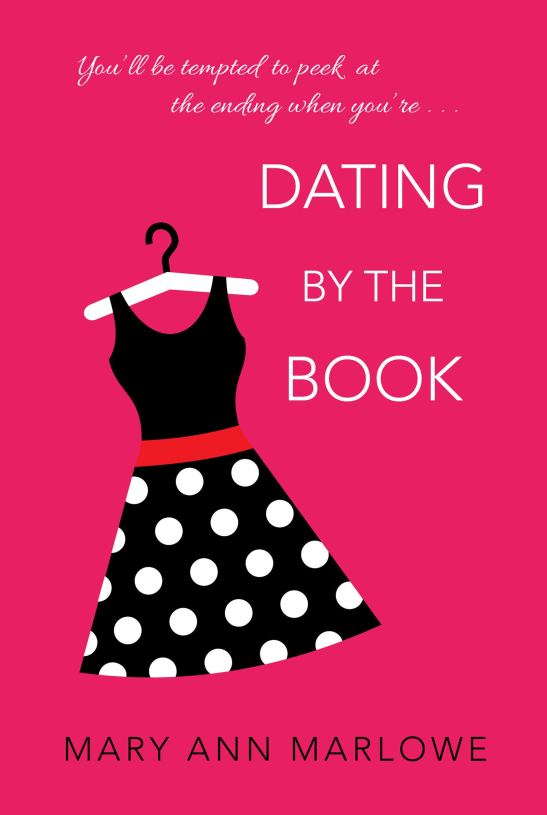 officialdatingby thebook