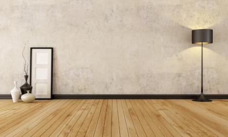 minimalismempty