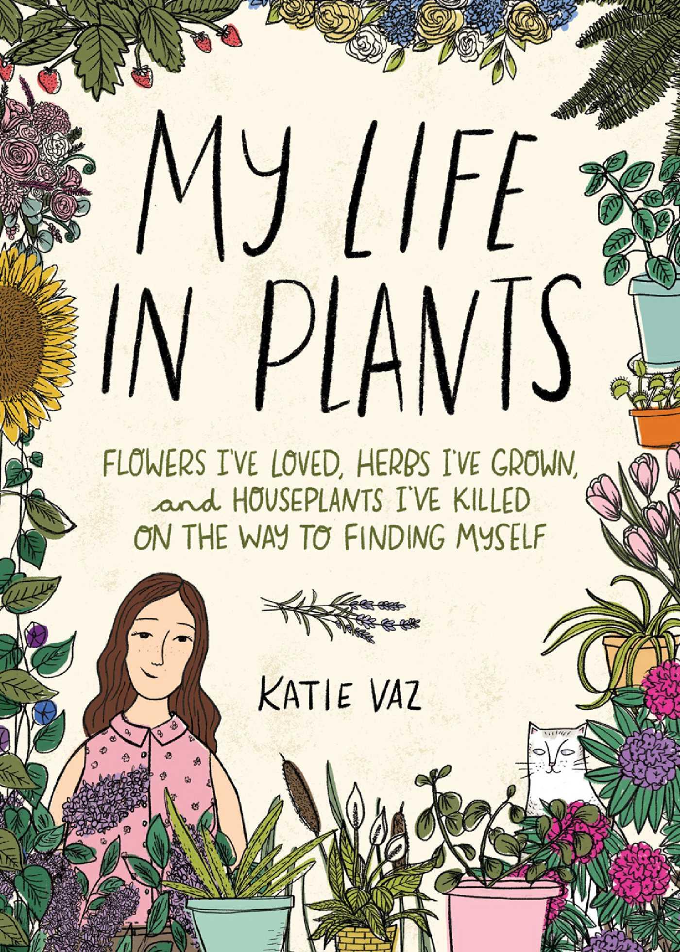 mylifeinplants