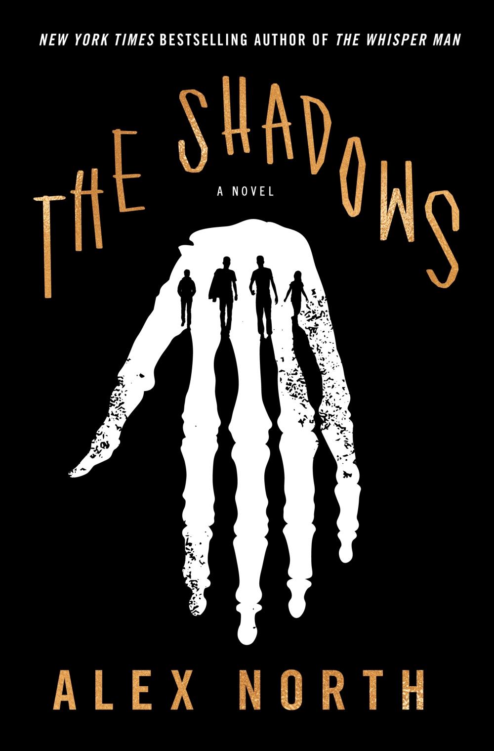 theshadows