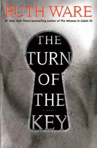 theturnofthekey